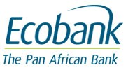 Ecobank Transnational Incorporated (ETI)