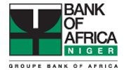 Bank of Africa Niger SA (BOA Niger)